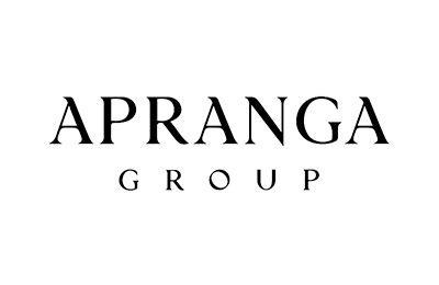 APRANGA GROUP